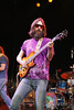 6069290826 565bd0d4c7 t Chris Robinson Brotherhood   08 19 11   DTE Energy Music Theatre, Clarkston, MI
