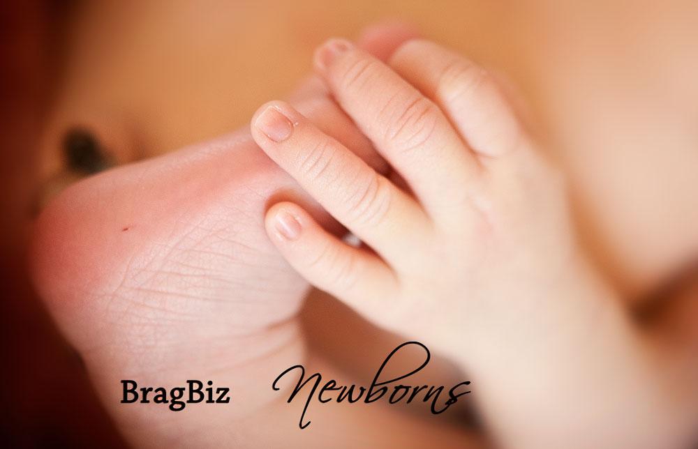 Tiny Newborn Photos Austin Texas Lindy Mowery BragBiz