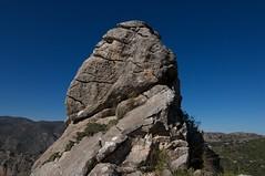 Guhyaloka rocks 3
