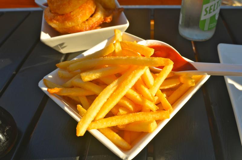 Umani Burger-Los Angeles