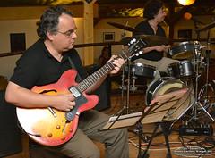 19 August 2011 » T-Jazz