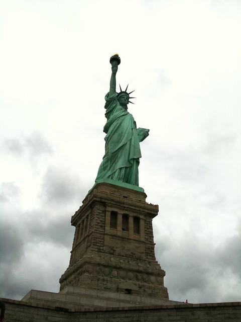 Classic Liberty