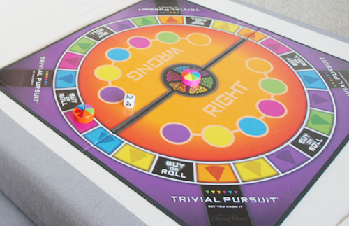 Trivial_Pursuit_5