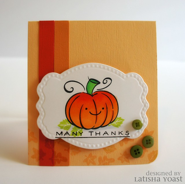 LawnFawn-pumpkinthanks-latishayoast