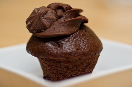 chococupcakes-001.jpg