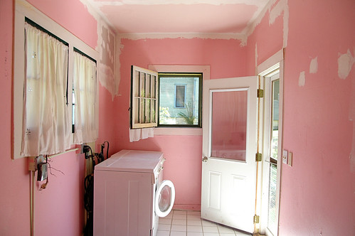 so long, prettiest in pink mud room.