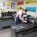 Alyssa typesetting
