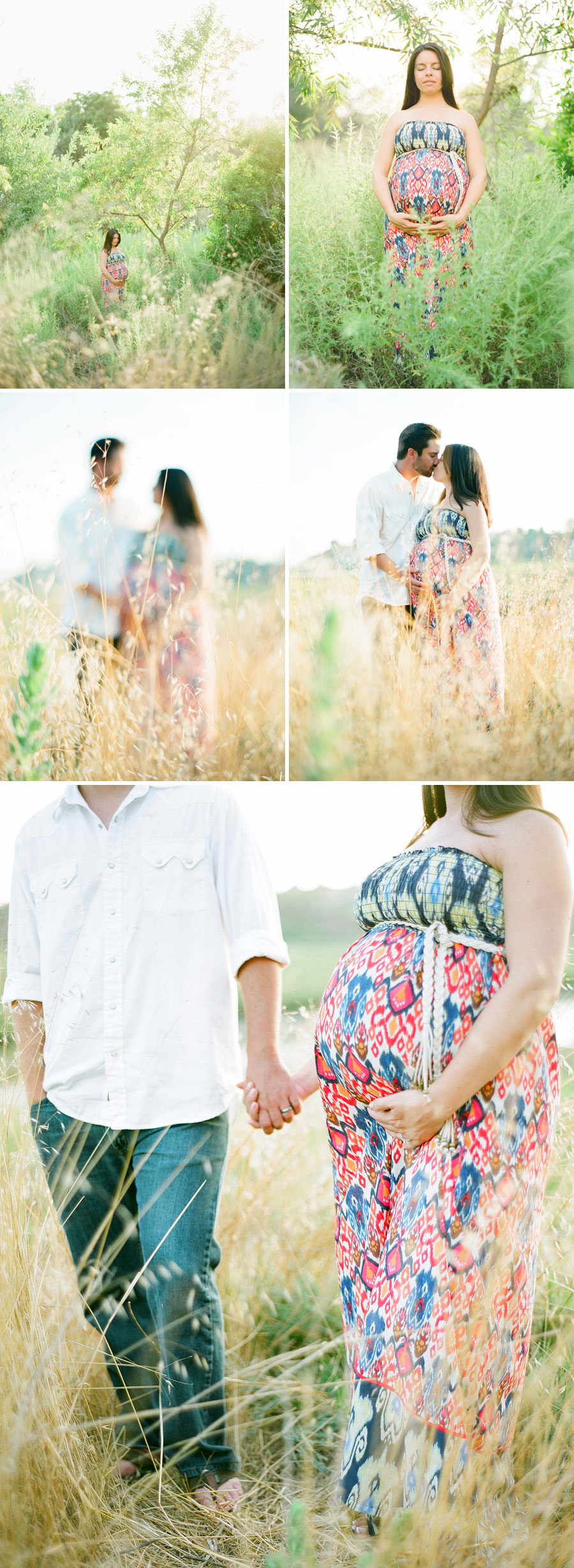 Orange County Wedding Photographer rustic Engagement Photography-comp-2