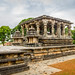 "Halebidu Temple • <a style=""font-size:0.8em;"" href=""https://www.flickr.com/photos/41711332@N00/6072151312/"" target=""_blank"">View on Flickr</a>"