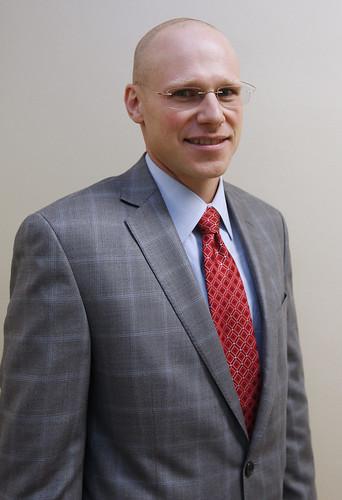 Jeremy H. Goldstein