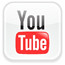 you_tube_icon_65