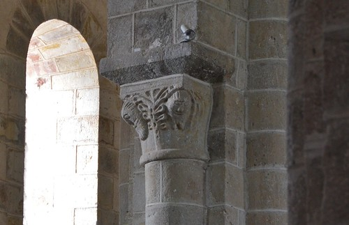 St-Désiré (Allier) (45)