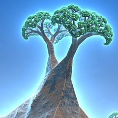 Appendix and Edge (Zone Patcher) Tags: 3ddigitalimages 3dfractal 3dart fractal fractalart fractaldesign 3dfractals computerart computerdesign digitalart digitaldesign design computer digital abstract surreal zonepatcher graphicdesign graphicart psychoactivartz artwork modernart modernartist contemporaryartist modern fantasy digitalartwork digitalarts surrealistic surrealartist moderndigitalart surrealdigitalart abstractcontemporary contemporaryabstract contemporaryabstractartist contemporarysurrealism contemporarydigitalartist contemporarydigitalart modernsurrealism abstractsurrealism surrealistartist digitalartimages abstractartists abstractwallart abstractexpressionism abstractartist contemporaryabstractart abstractartwork abstractsurrealist modernabstractart abstractart digitalabstract surrealism manipulated representationalart technoshamanic technoshamanism futuristart lysergicfolkart lysergicabsrtactart colorful cool hallucinatoryrealism