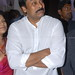 Chiranjeevi-At-Designer-Bear-Showroom-Opening_61