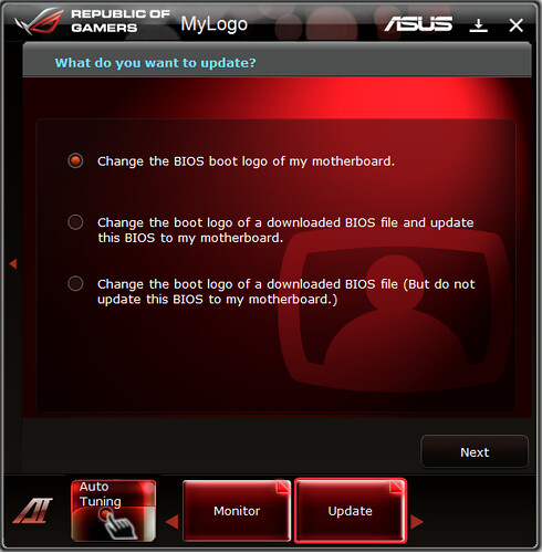 Motherboard: [Quick Review] Asus Crosshair v Formula