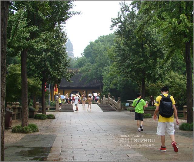 CHINA2011_270