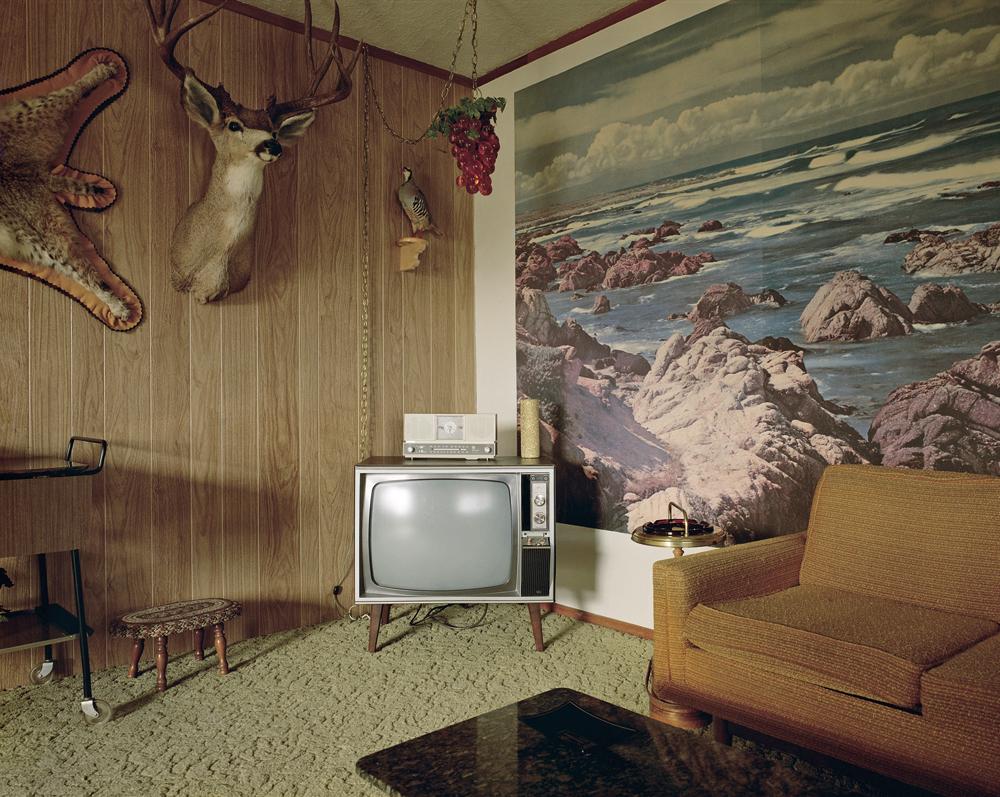 stampeder-motel-ontario