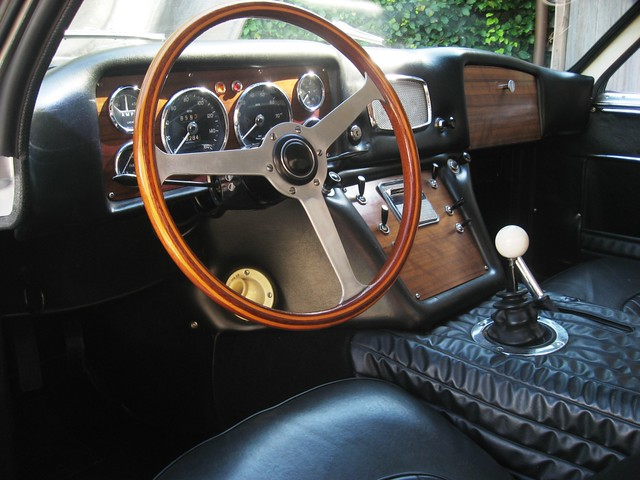 albion motorcars tvr griffith 400 1966 lhd. Black Bedroom Furniture Sets. Home Design Ideas
