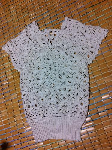 cho em hỏi mẫu móc M026 (topic áo,váy...) - Page 3 6085660064_0c8d268ed2