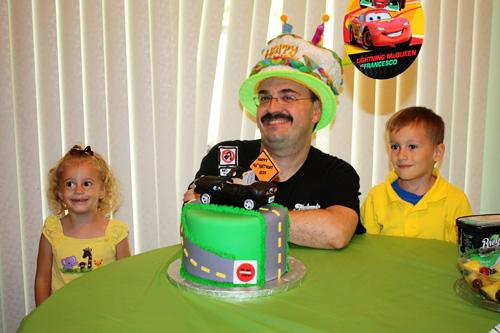 Jeff-cake-kids