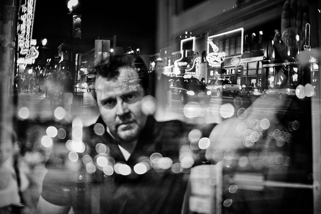 david hampton-468-Edit-Edit