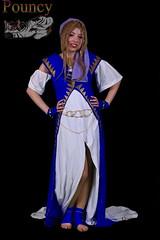 _DSC7698-2 (pouncy_g452) Tags: costumes anime studio costume cosplay manga anima ayacon crossplay crosplay