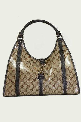 classicbag3
