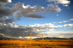 Big Sky (mil8) Tags: delete2 delete3 delete