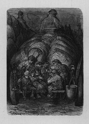 Dore-brewers-dray-134