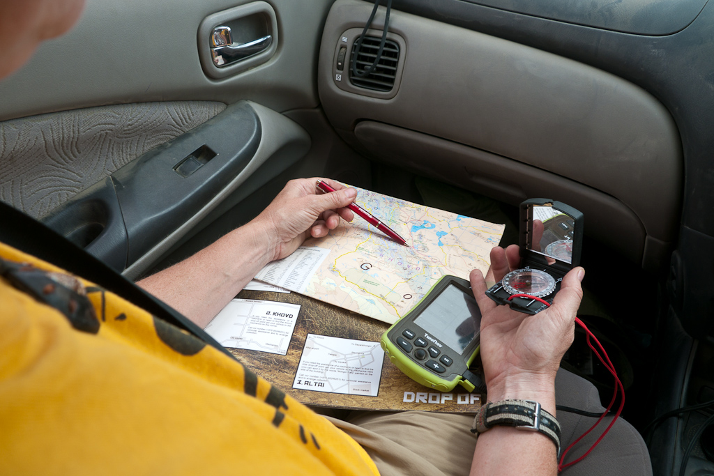 CompeGPS_compass_Direction_mongol_Rally