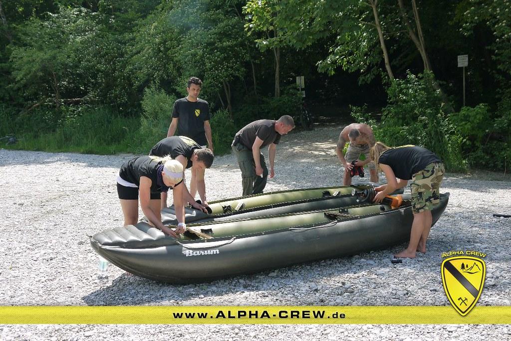 Uberlebenstraining-Survival-Training-Bayern-München, Firmenevents-Muenchen, Teambuildings, Alpha-Crew-Eventagentur2