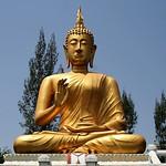 IMG_0192 Wat Doi Saket, วัดดอยสะเก็ด thumbnail