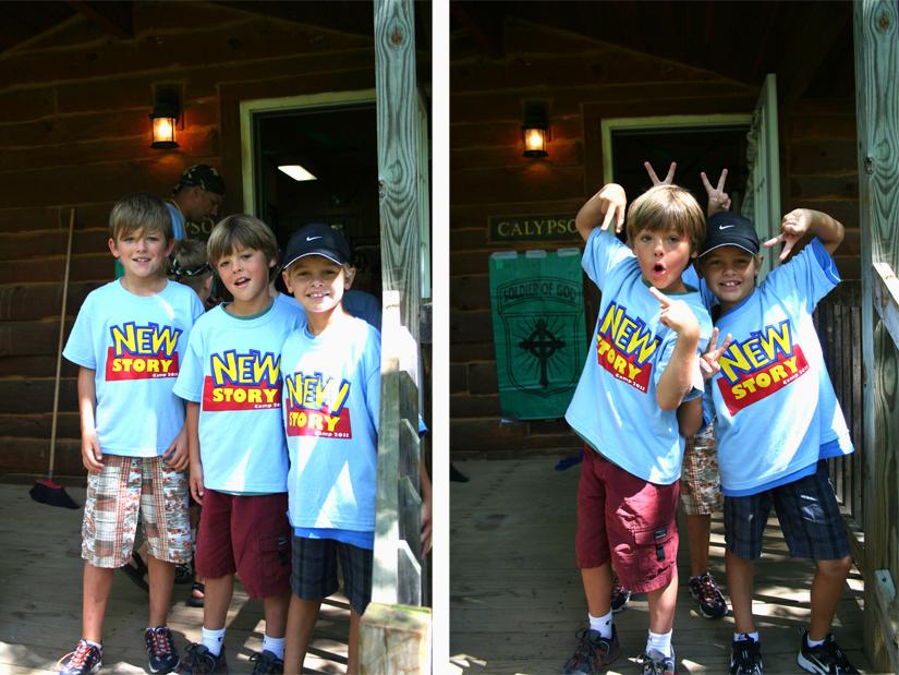 campboys