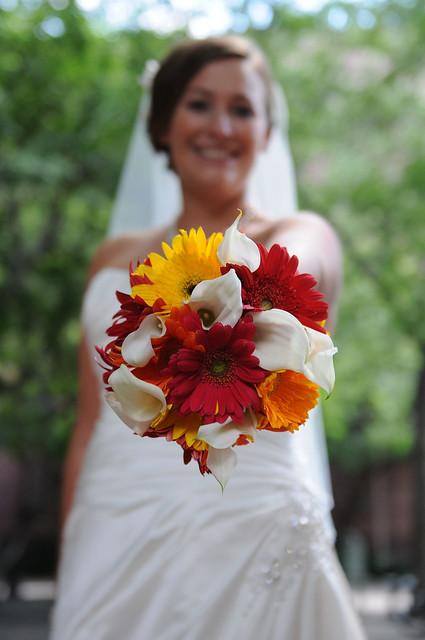 M_T Wedding-4671