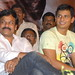 Rangam-Movie-100days-Function_43