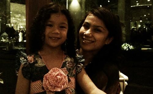 Happy Lebaran 2011