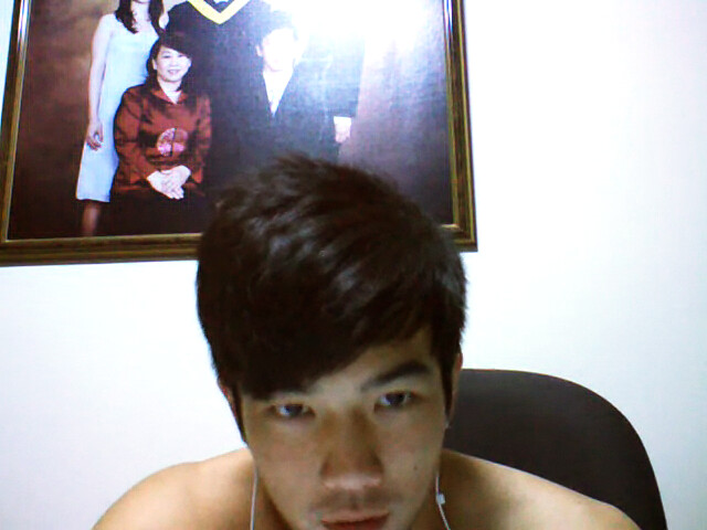 Video call snapshot 9