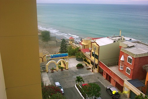 6097571680 d4fb9d7ca1 Ecuador Real Estate MLS   October 2011
