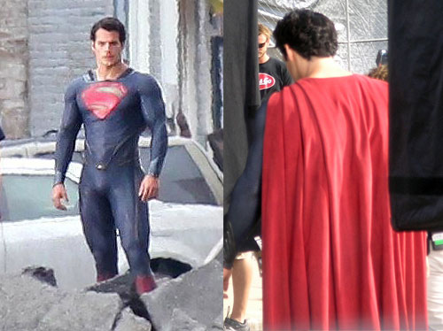 SUPERMAN-SUIT-01