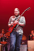 Tedeschi Trucks Band @ Chicago Theatre, Chicago, IL - 08-25-11