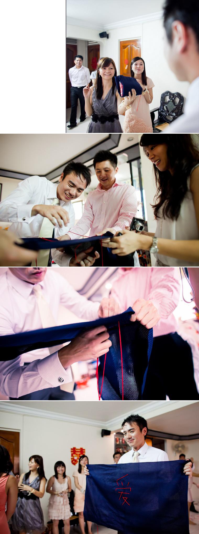 Raymond Phang Wedding Day Kangwei Shuqin-04