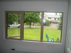 1x4 paint grade flat stock(57k3)