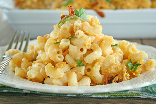 mac and cheese final copy