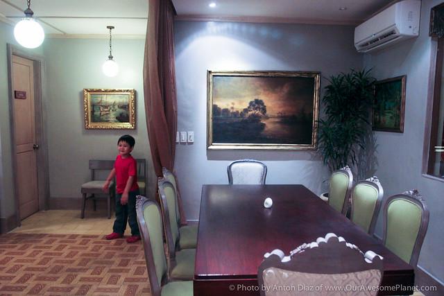 Casa Roces-38.jpg