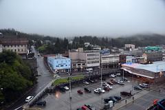 Ketchikan, Alaska (blmiers2) Tags: travel alaska other nikon ketchikan d3100 blm18 blmiers2