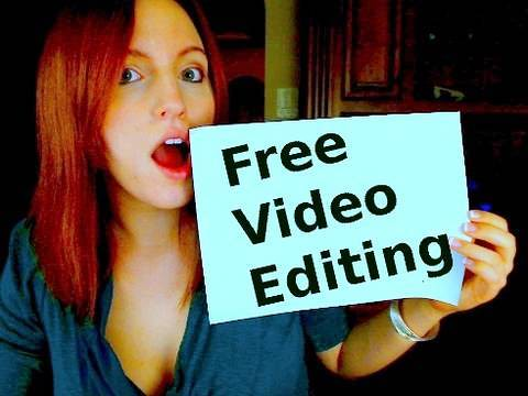 best-free-linux-video-editing-software.jpg