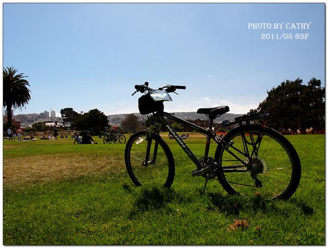 bike-44