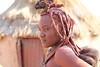 Portrait... (gbf58) Tags: nambia himba africa canon eos5dmkii gbf58