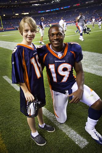 Broncos_38