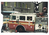 engine 8 guys- december 2000 (jennnster) Tags: 2001 nyc newyorkcity 911 twintowers wtc september11 neverforget fdny worldtradetowers engine8 iremember 911remembered
